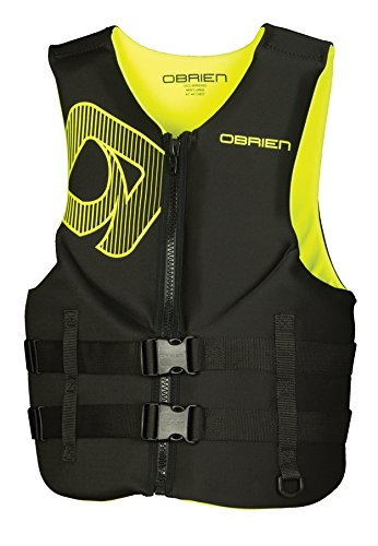 18 Best Life Jackets Of All Time 2