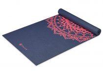 Gaiam Yoga Mart Classic