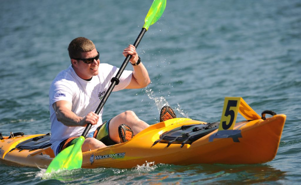 Best Inflatable Kayaks – Reviews