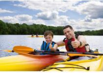 Kayaking 101 – What you need to know 1
