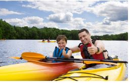 Kayaking 101 – What you need to know 15