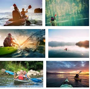 Kayaking Feature Image1