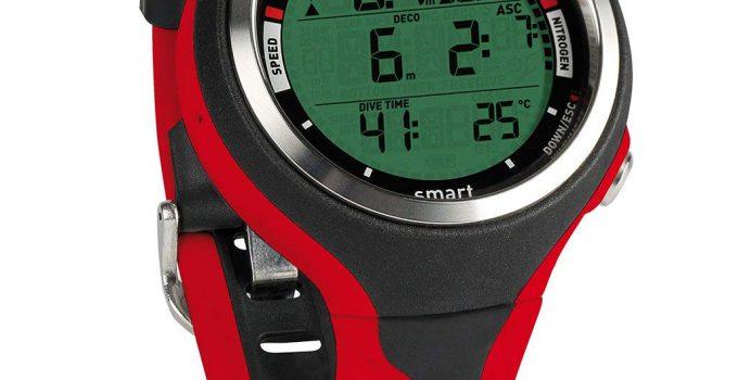 Mares Smart Wrist Dive Computer.jpg