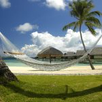 The Best Hammock – Reviews and Top Picks