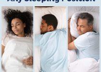 Pillow Feature